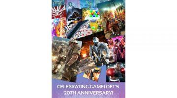 gameloft_cover