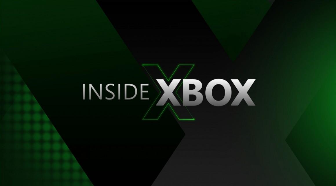 InsideXbox_New_HERO-1