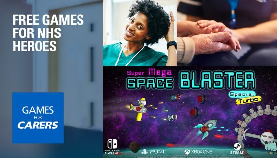 Space-Blaster-Games-for-Carers-NHS-FI