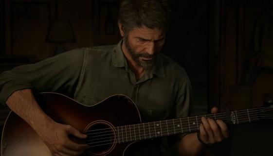 the-last-of-us-part-2-joel-playing-guitar-uhdpaper.com-hd-7.1642