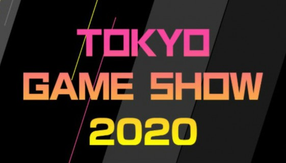 tokyo-game-show-2020-1200x673
