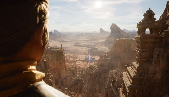 Unreal+Engine_blog_a-first-look-at-unreal-engine-5_Unreal_Engine_5_Gallery_4-2491x1401-71bbb024090055a380dc3c0d3f501654a7fc23c5