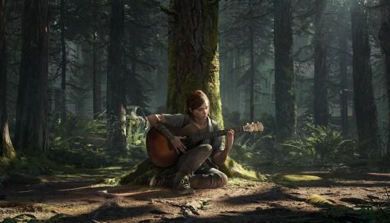 495115ec7b3eb848da3.51692264-The Last of Us Part II Artwork
