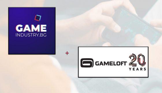 gi_game