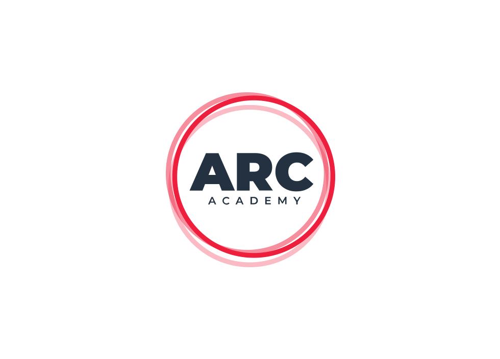 partners-logos-arc