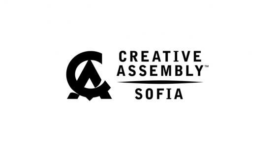 partners-logos-ca