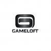 partners-logos-gameloft
