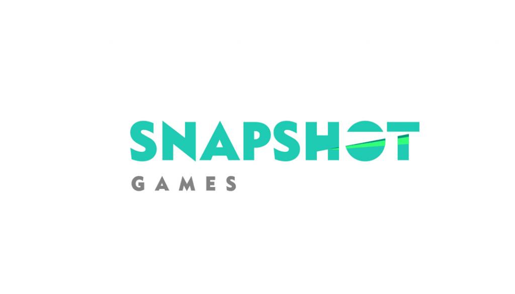 partners-logos-snapshot