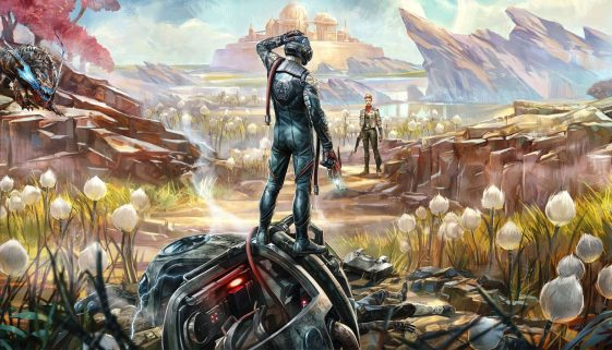 the-outer-worlds-ps4.original