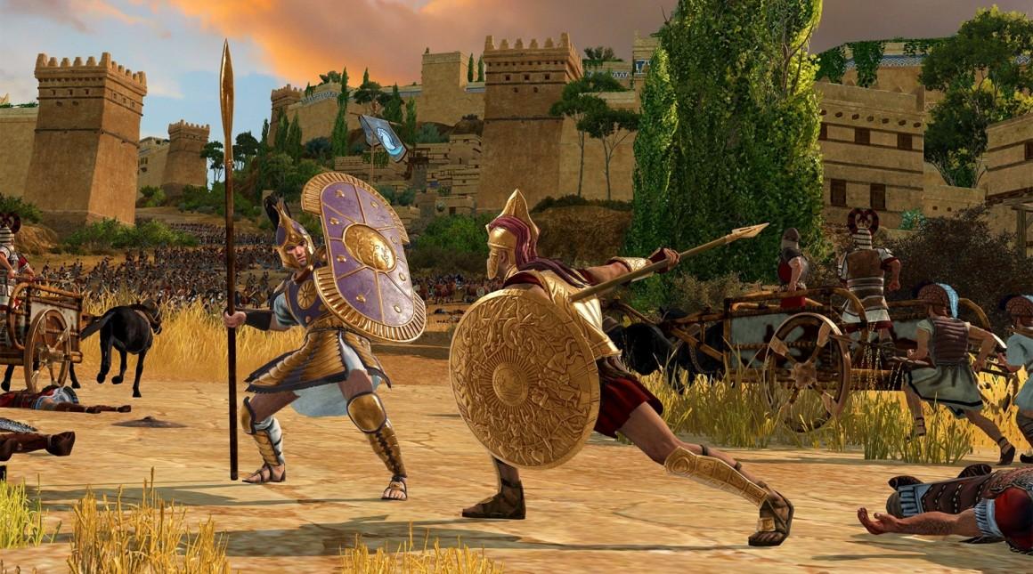 TWS_TROY_Achilles_Hector