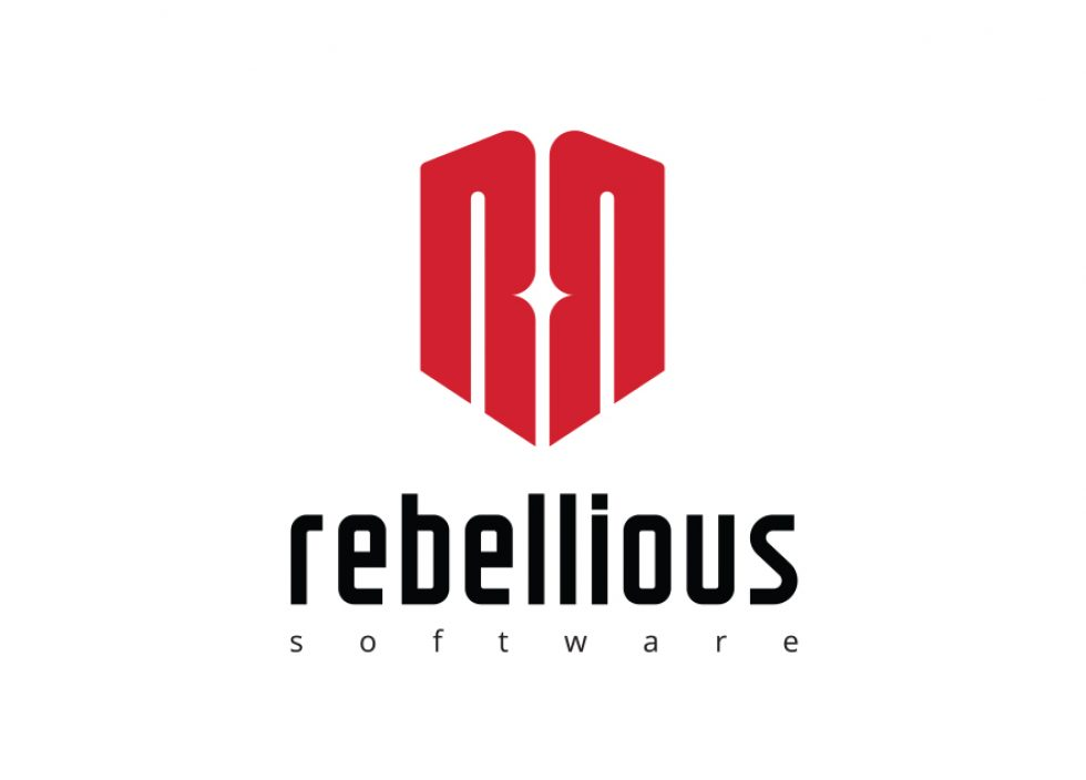 rebel_new_logo