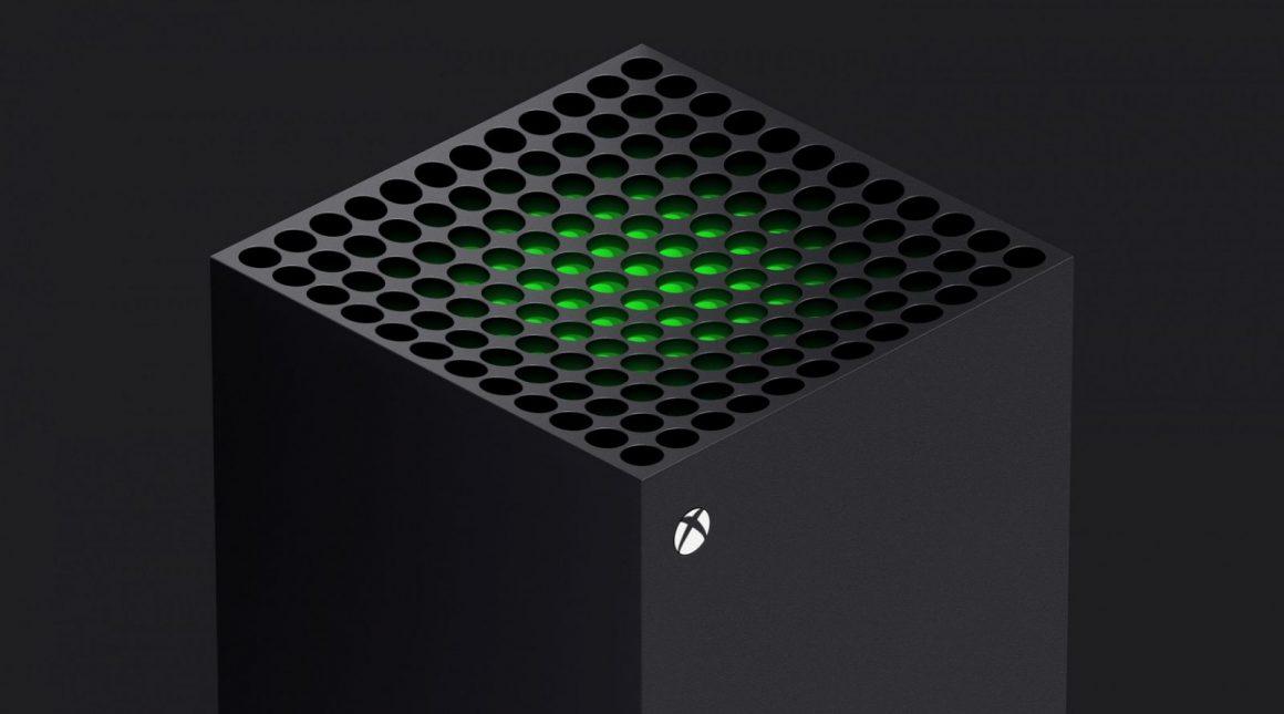 xbox-series-x-games-event-microsoft-1