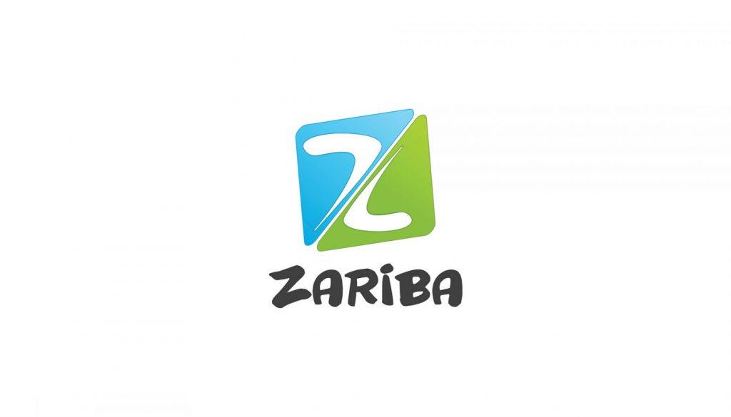 zariba_newws