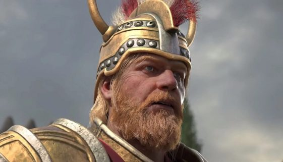 A-Total-War-Saga-Troy-1