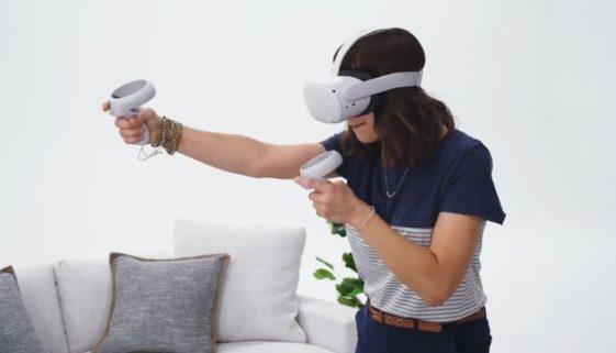 oculus222
