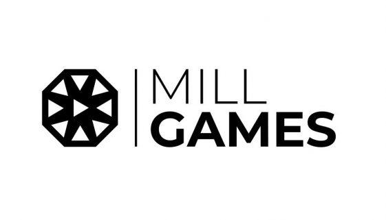 millgames_logo_web__1_