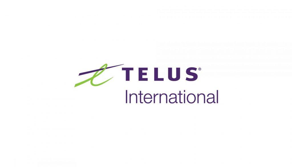 telus_logo_test3