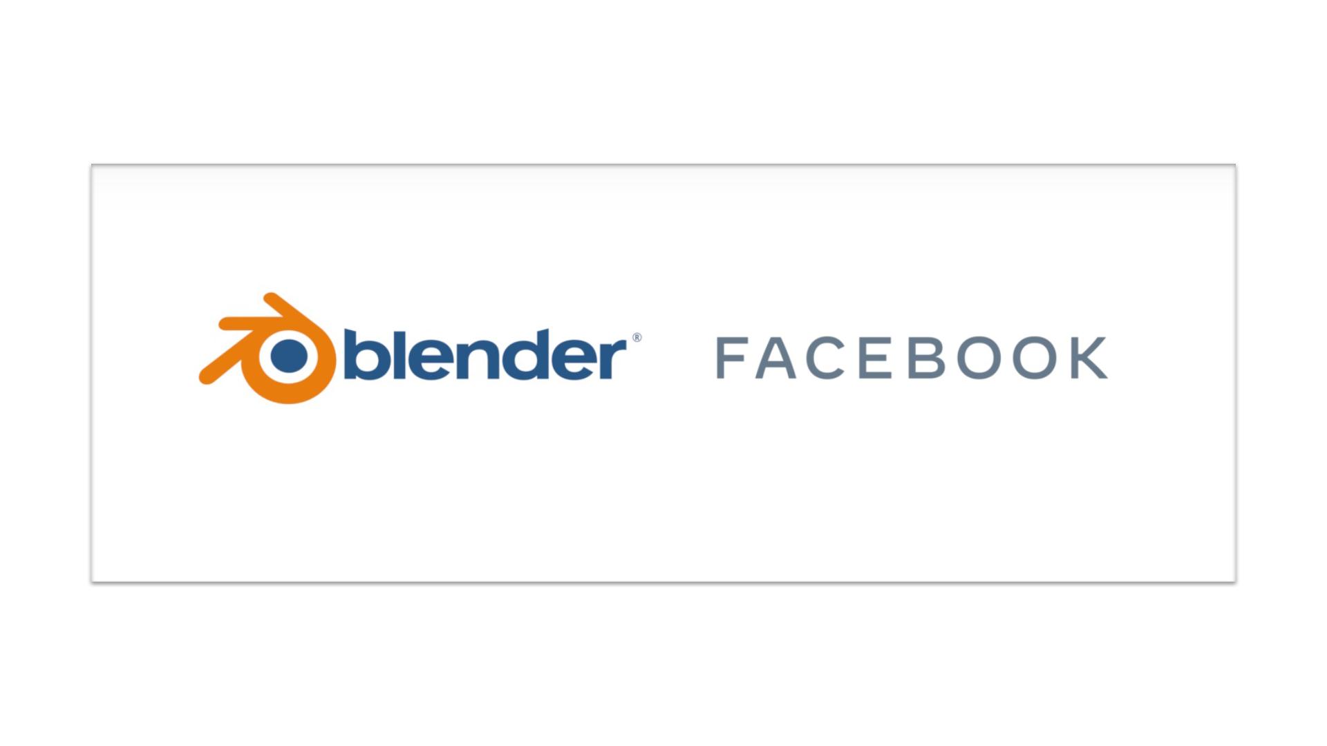 blender_face
