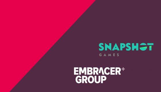 EmbracerGroup