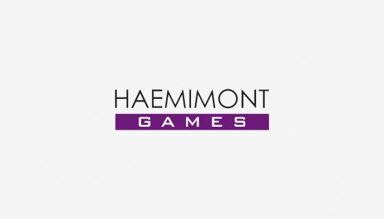 haemimont