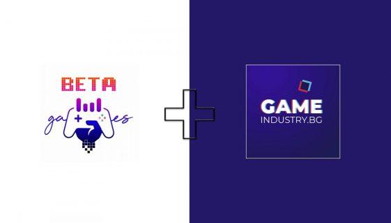 beta_games_1