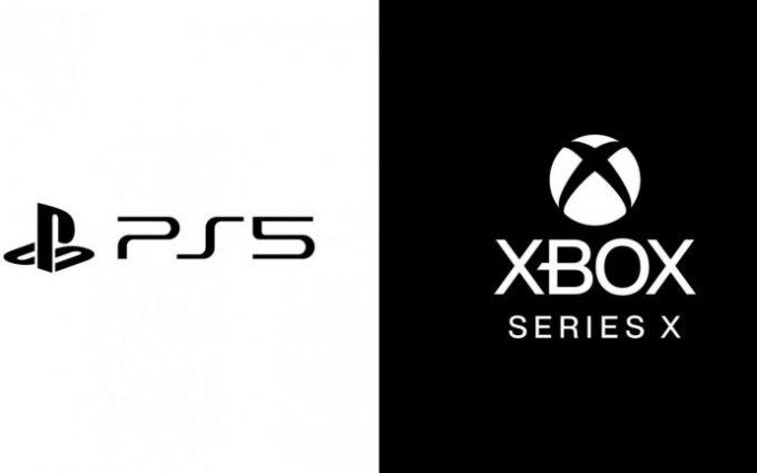 PS5XboxSeriesX-1-768x432