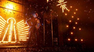 sony-immersive-studios-concert-ces-2021_feature