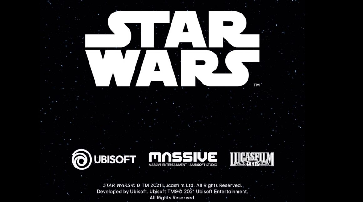 star_wars_ubi