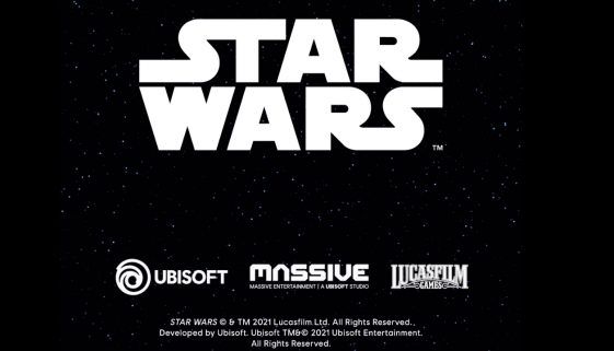 star_wars_ubi
