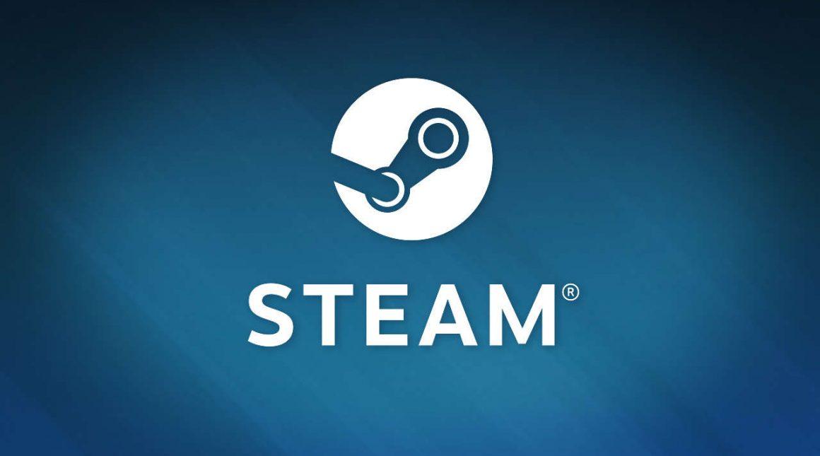 steam_che