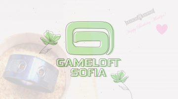gl_sofia_main1