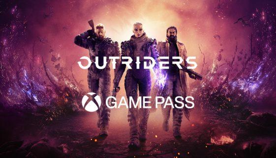 OutridersGamePass_1920x1080