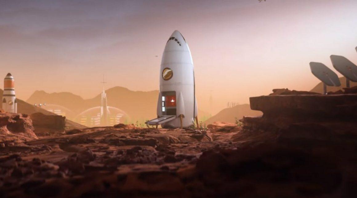 Surviving_Mars_2021