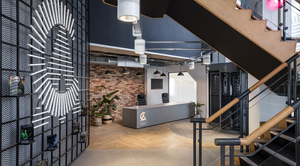 creative-assembly-office