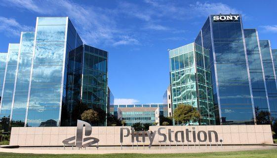 Sony_Interactive_Entertainment_San_Mateo