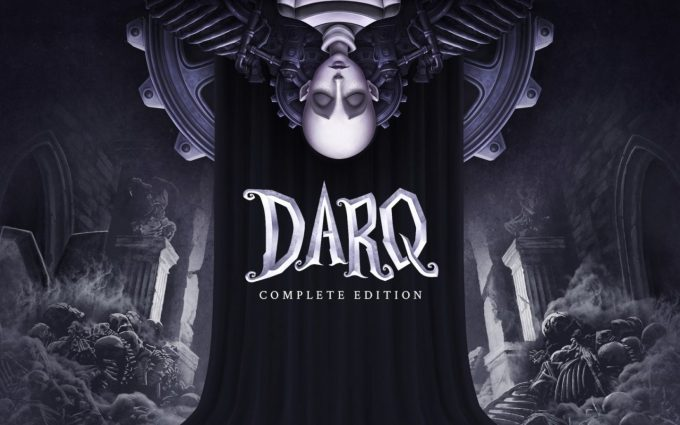 DARQCompleteEdition_KeyArt-1