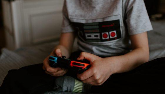 gaming_kids