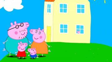 peppa-pig-house-nawpic