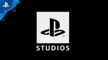 PlayStationStudios-768x432