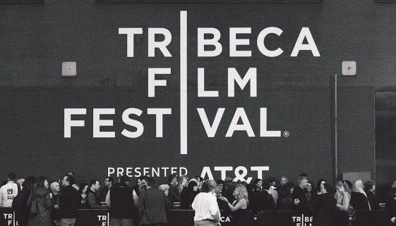 tribeca_festival
