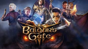 be42a97b-01d1-4b4d-915e-79db56391ba4-baldurs-gate-3_1920x1080