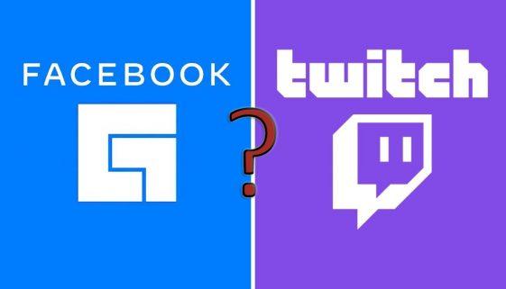 facebook_twitch