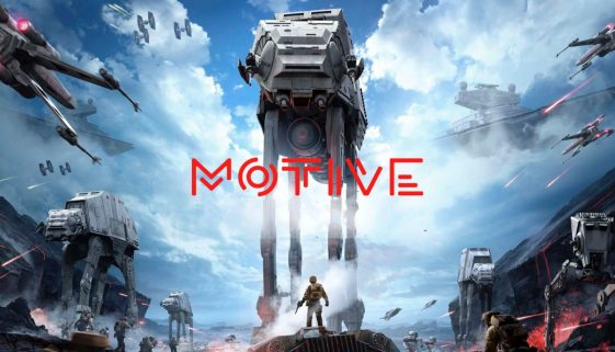 Motive-Hero18