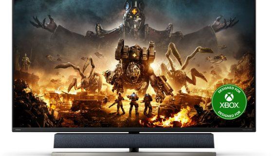 Xbox_monitor1