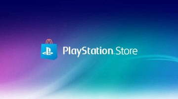 new-ps-store-ps5-2