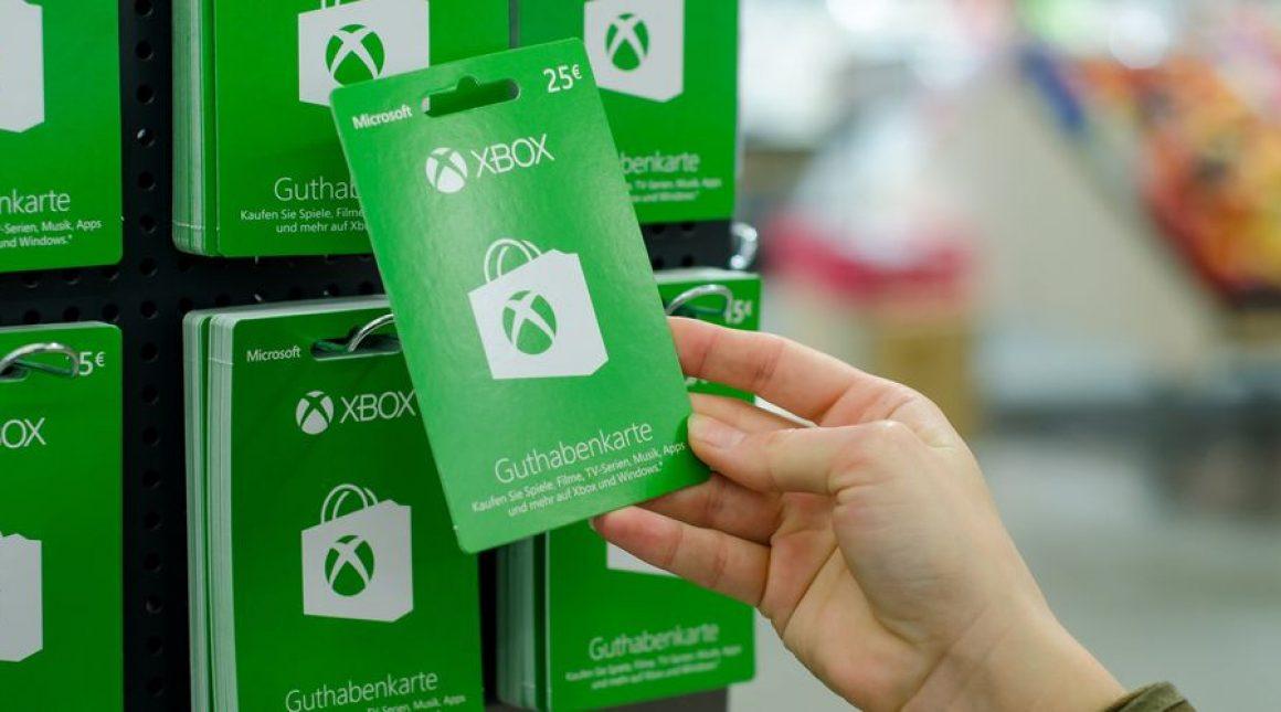 Xbox-Gift-Card-Fraud